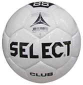 Select Club Size #3 Soccer Ball  - Player 88