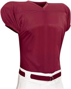 5052c6d29 Champro Fire Adult Youth Custom Football Jersey - Football Equipment ...