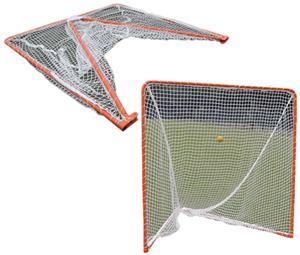 Martin Sports Foldable Backyard Lacrosse Goal (EA ...