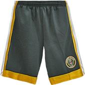 Rapid Dominance Army Eagle Military Shorts