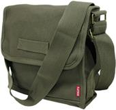 Rapid Dominance Authentic Military Field Bags