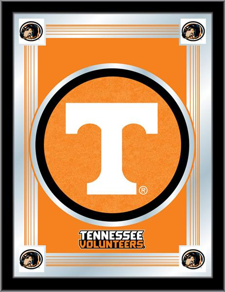 FANMATS NCAA Tennessee Volunteers University of Tennesseeticket Runner One Size Team Color
