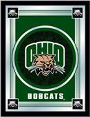 Holland Ohio University Logo Mirror
