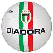 Diadora Serie A II Match Italia NFHS Soccer Balls