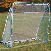 Goal Sports Rebounding Soccer Goals (4-SIZES) (EA)