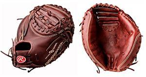 Rawlings Primo 325 Catchers Mitt Baseball Gloves Baseball