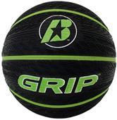 Baden Grip Tire Tread Black Rubber Basketballs