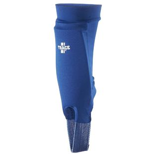 Adams Trace Shin Guards-Closeout