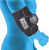 Ice20 Ice Therapy Elbow/Knee Compression Wrap