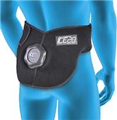 Ice20 Ice Therapy Back/Hip Compression Wrap