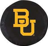 Holland Baylor University Tire Cover