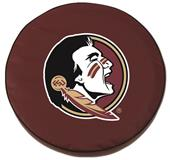 "Holland Florida State ""Head"" Tire Cover"