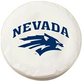 Holland University of Nevada Tire Cover