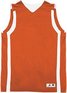 69587310e Badger Sport B-Slam Reversible Custom Basketball Tank Top ...