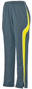 Augusta Sportswear Ladies' Rival Pants