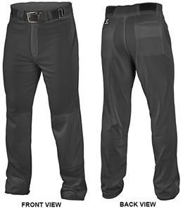 Easton Mens   Youth Rival Baseball Pants - Closeout Sale - Baseball ... 3c5755416