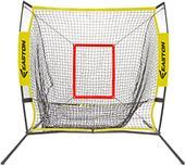 Easton 5' or 7' XLP Net Portable Baseball Screen