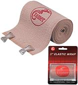Elastic Wrap by Cramer Run