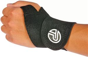 Pro-Tec Athletics Wrist Wrap Support