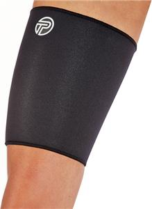 Pro-Tec Athletics Thigh Sleeve Compression Support