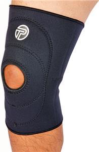 Pro-Tec Athletics Knee Sleeve Open Patella