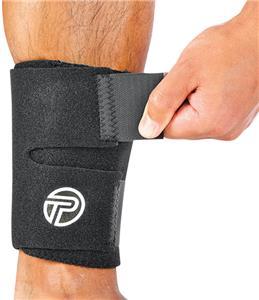 22e2093eb8 Pro-Tec Athletics Shin Splints Compression Wrap - Soccer Equipment ...