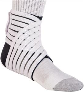 Pro-Tec Athletics Ankle Wrap Ankle Support