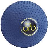 Pro-Tec Athletics The Orb Deep Tissue Massage Ball