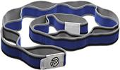 Pro-Tec Athletics Exercise Stretch Bands