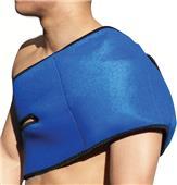 Pro-Tec Athletics Hot/Cold Therapy Wrap