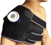 Pro-Tech Athletics Ice/Cold Therapy Wrap