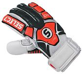 Select 03 Youth Guard Soccer Goalie Gloves 2014