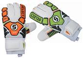 Select 44 Multi Soccer Goalie Gloves 2014