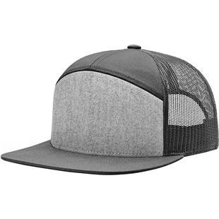 Richardson 585 Wool Blend R-Flex Baseball Caps | Epic Sports
