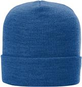 Richardson 137 Heathered Beanie w/Cuff