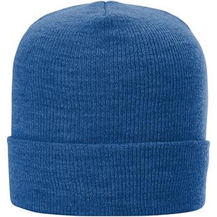 f57f9eeaa47 Richardson 137 Heathered Beanie w Cuff