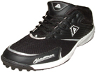 Turf Baseball Cleats