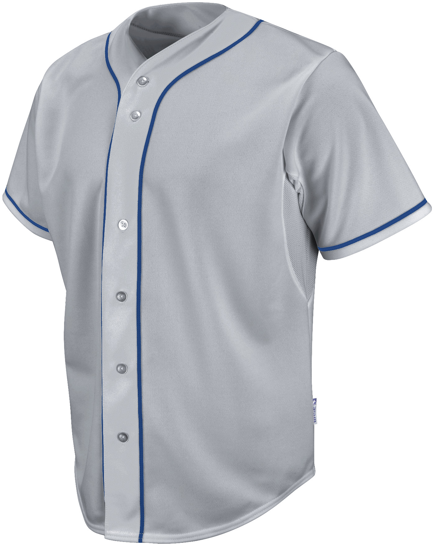 best service 11978 a955f Plain Baseball Shirts Uk