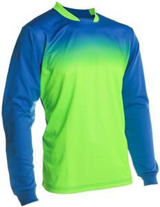 73313047868 Vizari Vallejo GK Custom Soccer Goalkeeper Jersey - Soccer Equipment ...