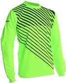 Vizari Arroyo GK Soccer Goalkeeper Jersey
