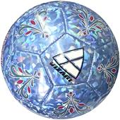 Vizari Frost 32 Panel MST Soccer Ball