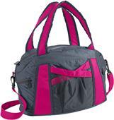 Augusta Sportswear Cruise Duffel Bag