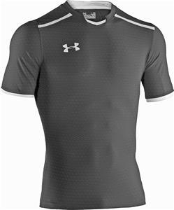 b9da88bdd Under Armour Mens Youth Highlight Custom Soccer Jerseys - Soccer Equipment  and Gear