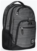 Ogio Tribune Laptop Backpack 111078