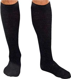 84d576be27 Therafirm Core-Spun 15-20Hg Mild Support Socks - Cheerleading Equipment and  Gear