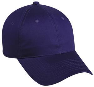 d4ff2ac3e Youth Adjustable Twill Baseball Cap - Closeout Sale - Baseball ...