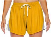 Team 365 Ladies All Sport Shorts TT40W