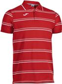 Joma Naval Short Sleeve Polo Shirt