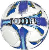 Joma Dali Sizes 3, 4 & 5 Soccer Balls (12PK)