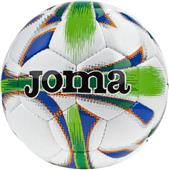 Joma Dali Sizes 3, 4 & 5 Soccer Balls (12PK)
